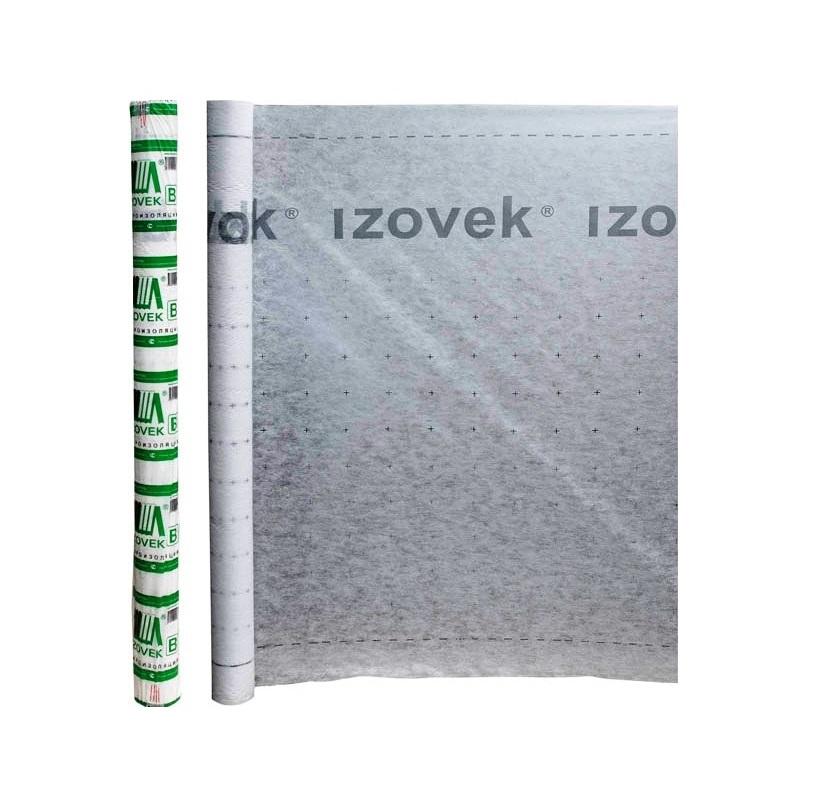 Подвальных материалы помещений гидроизоляции для
