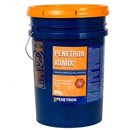 Добавка пенетрон в бетонную смесь алмазная резка бетона в москве цена